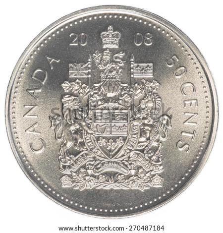 Canada Coins Stock Photos, Royalty-Free Images & Vectors ...