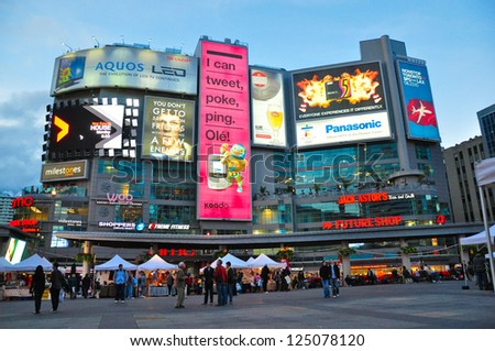 http://thumb1.shutterstock.com/display_pic_with_logo/1018625/125078120/stock-photo-toronto-on-september-yonge-dundas-square-on-september-in-toronto-canada-yonge-125078120.jpg