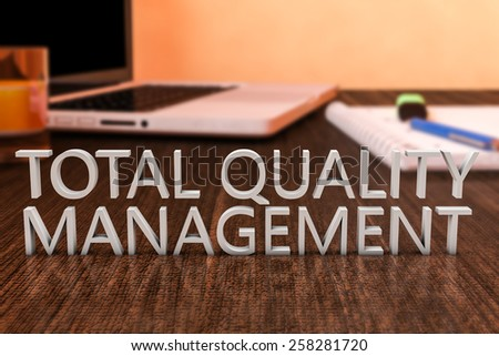 apple computers total quality management Buy total quality: management, organization and strategy on amazoncom ✓  free shipping on qualified orders.