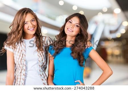 Tourist, airport, human. - stock photo