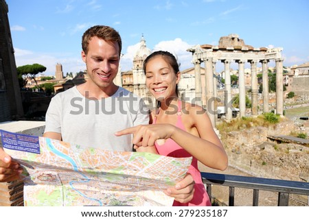 Женщина и мальчик форум фото 271-361