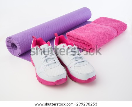 Towel for sweat to hydrate after workout sweat