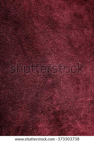 hotel carpet texture. towel texture background hotel carpet