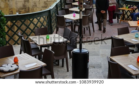 https://thumb1.shutterstock.com/display_pic_with_logo/167494286/1083939920/stock-photo-townscape-in-malta-1083939920.jpg