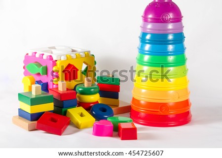 toy, childhood, joy, play, children