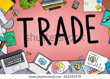 Myanmar forex traders