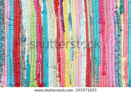 traditional color chair blankets tablecloth carpet texture