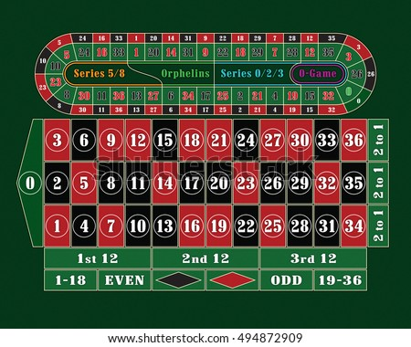 Roulette betting sites csgo