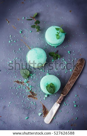 Mint Green Stock Images Royalty Free Images Amp Vectors