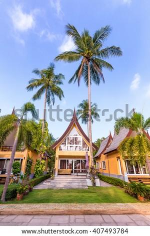 hai Modern House Stock Photos, oyalty-Free Images & Vectors ... - ^