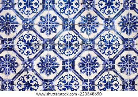 Portuguese Stock Photos Royalty Free Images Amp Vectors