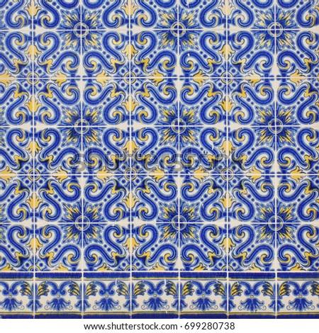 Fotos Azulejos Simple Azulejos Para Baos De Colores