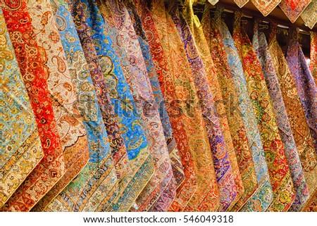 Asian middle eastern market everett wa for