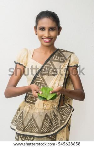 Sinhala Dating Site
