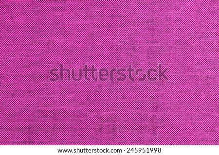 Traditional Thai handmade cotton textile - stock photo