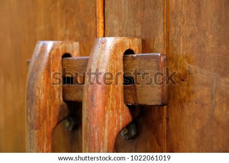 Fence Door Latch - Eunstudio com -