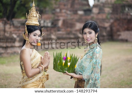 buddhist single women in covesville Meet buddhist indonesian singles interested in dating there are 1000s of profiles to view for free at indonesiancupidcom - join today.