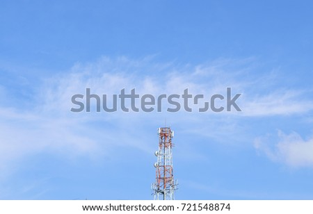 Transmission Stock Images Royalty Free Images Amp Vectors
