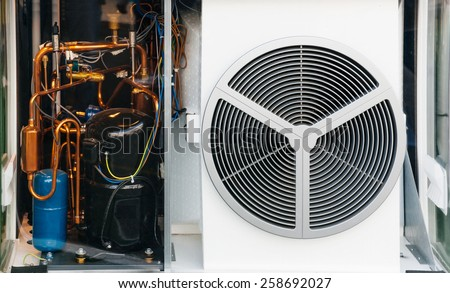 Freon Stock Images Royalty Free Images Amp Vectors