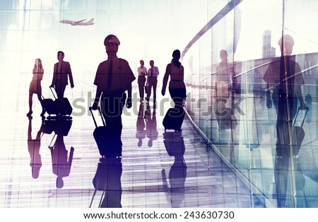 airline cabin crew training iata pdf