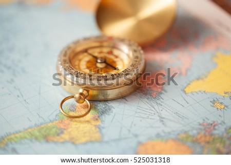 Travel Tourism Concept Stock Photo Shutterstock