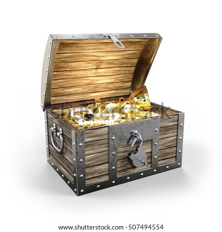 treasure stock images royalty free images vectors shutterstock