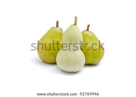 Outstanding Pear Shaped Body Stock Images Royalty Free Images Vectors Short Hairstyles Gunalazisus
