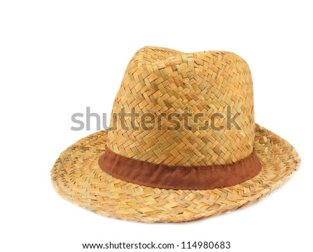 tropical hat male enhancement