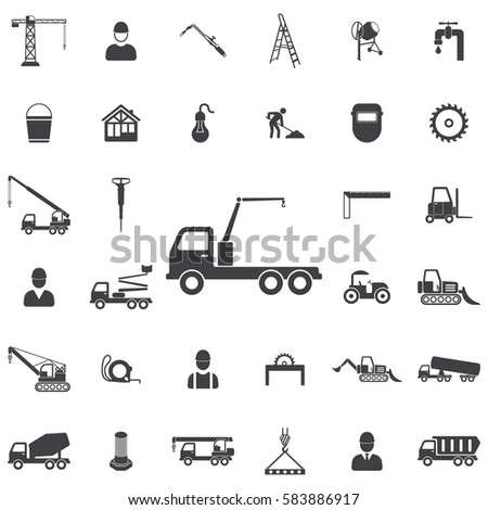 No One Cares About Your Stick Figure besides Heart Cartoon Buildings further Westinghouse Fan Switch Wiring Diagram additionally 1920s Greeting Cards also Wall Furnace Wiring Diagram. on empire wiring diagrams