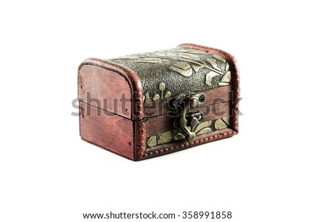 trunk,box,chest