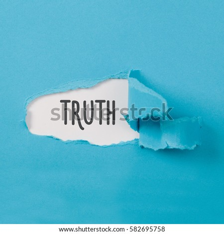 truth behind equality essay Essays related to the truth behind the myths 1 the truth behind education in today's society also contradicts the equality aspect of the myth.