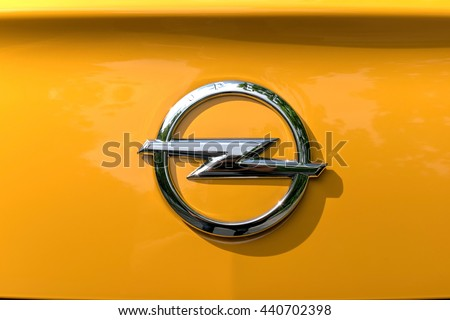 General Motors Stock Images Royalty Free Images Amp Vectors