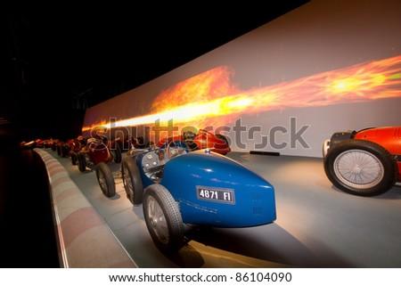 Italian Auto Parts Turin.html | Autos Weblog