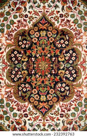 turkish carpet pattern carpet pattern background home