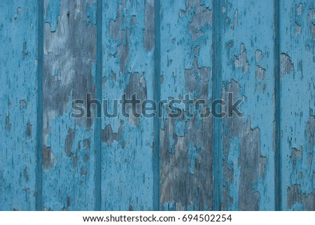 Shiplap Stock Images Royalty Free Images Amp Vectors