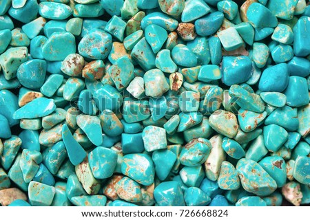 Turquoise Stock Images Royalty Free Images Amp Vectors