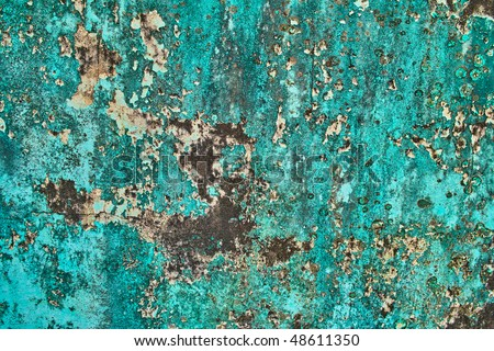 Turquoise Stone Stock Photos Images Amp Pictures