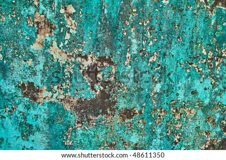 turquoise stone stock photos - photo #35