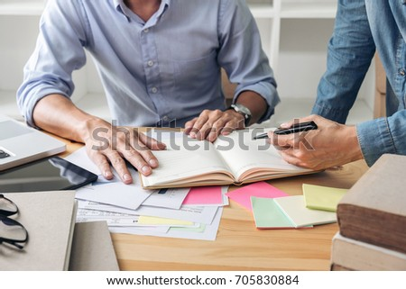 classmates stock images royalty free images vectors