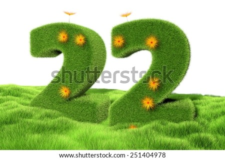 22 Years Stock Images Royalty Free Images Amp Vectors