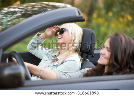 how to become a learner driver instructor