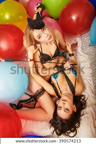 Pics Balloon fetish free