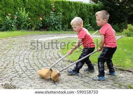 Sweeping Stock Images Royalty Free Images Amp Vectors