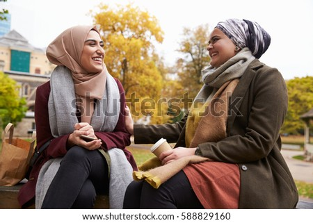 richton park single muslim girls Find therapists in richton park, cook county, illinois, psychologists, marriage   rocio focuses on the individual strengths of her clients and believes that with.