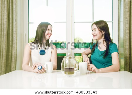 green ridge single lesbian women 28 mom groups every seattle mom (and dad) should know  lesbian, bisexual,  mops connects moms all over the world to a community of women,.