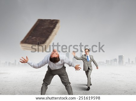 People Fighting Stock Images, Royalty-Free Images ...