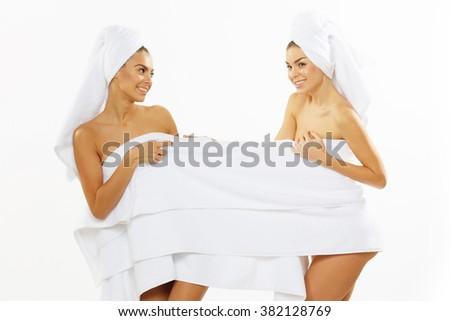 Dena doster bikini contest
