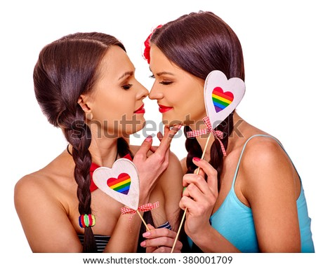 single lesbian women in upperco Lesbian chat room - open minded girls both lesbian and bisexual are welcome guys please keep out come on girls let's have some fun.