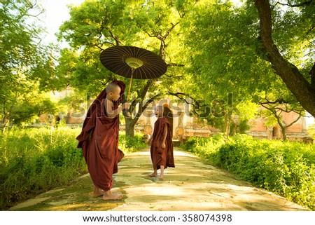 green lake buddhist single men Treatment for methamphetamine abuse : the best rehabs for 2018 get discounts at best rehab centers [ treatment for methamphetamine abuse ].