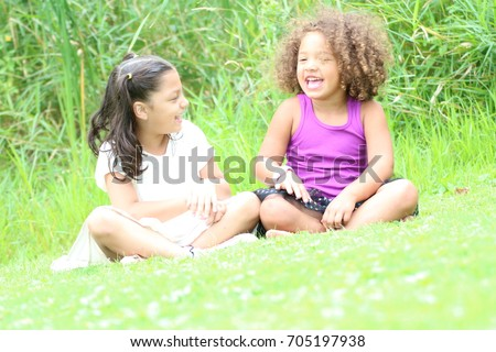 little switzerland single hispanic girls For families with one or both parents who have spanish or other latin  25  spanish names will help you find what's just right for your little girl and your family   while the name tops lists in romania, switzerland, spain, italy,.